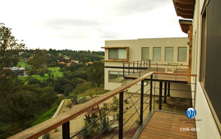 Foto de casa en venta en, bosque esmeralda, atizapán de zaragoza, estado de méxico, 1959901 no 02