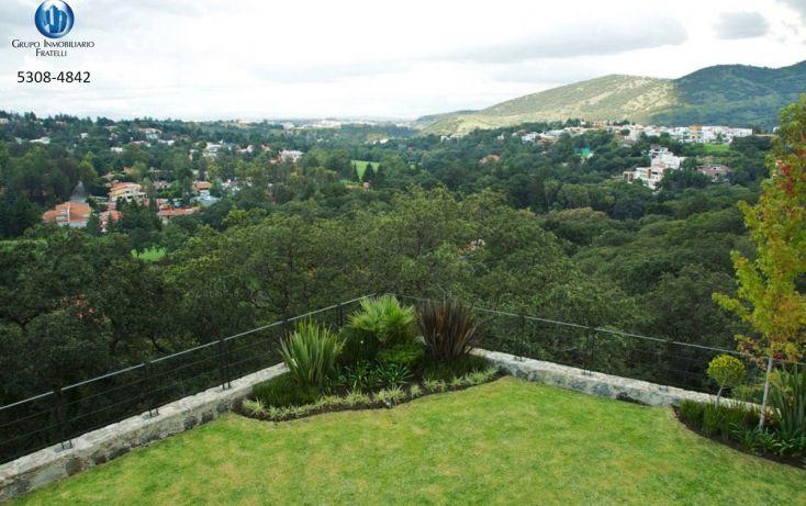 Foto de casa en venta en, bosque esmeralda, atizapán de zaragoza, estado de méxico, 1959901 no 03