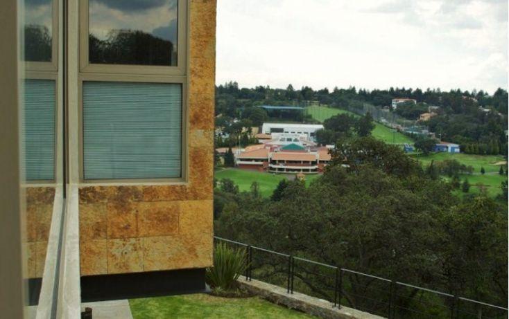 Foto de casa en venta en, bosque esmeralda, atizapán de zaragoza, estado de méxico, 1959901 no 04