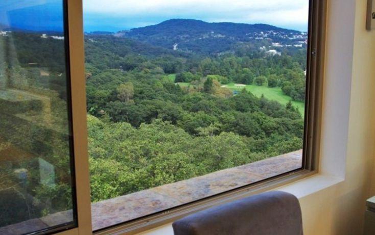 Foto de casa en venta en, bosque esmeralda, atizapán de zaragoza, estado de méxico, 1959901 no 18