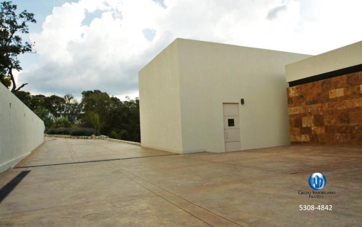 Foto de casa en venta en, bosque esmeralda, atizapán de zaragoza, estado de méxico, 1959901 no 30