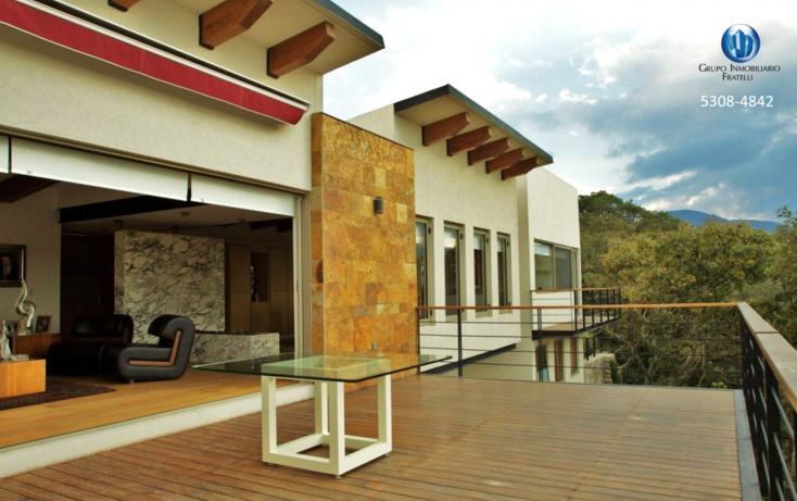 Foto de casa en venta en, bosque esmeralda, atizapán de zaragoza, estado de méxico, 1959901 no 39
