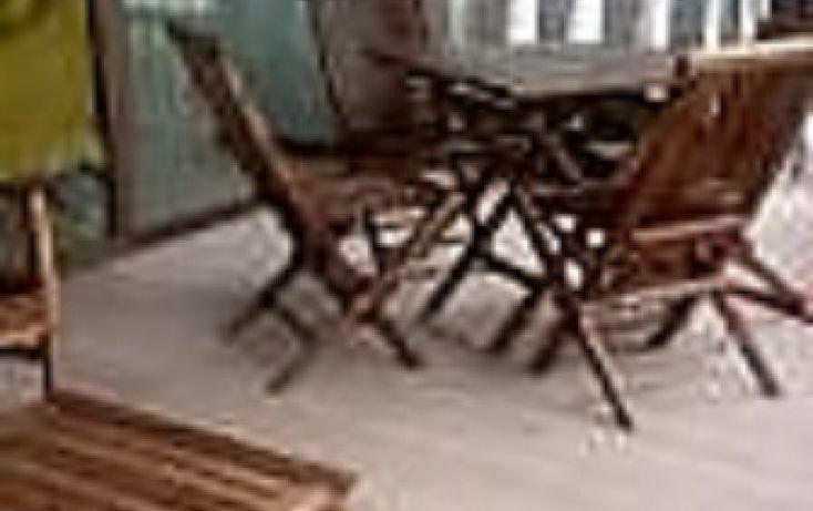 Foto de departamento en renta en, bosque esmeralda, atizapán de zaragoza, estado de méxico, 1966672 no 01