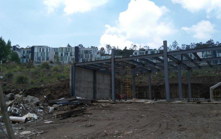 Foto de local en renta en, bosque esmeralda, atizapán de zaragoza, estado de méxico, 2021321 no 02
