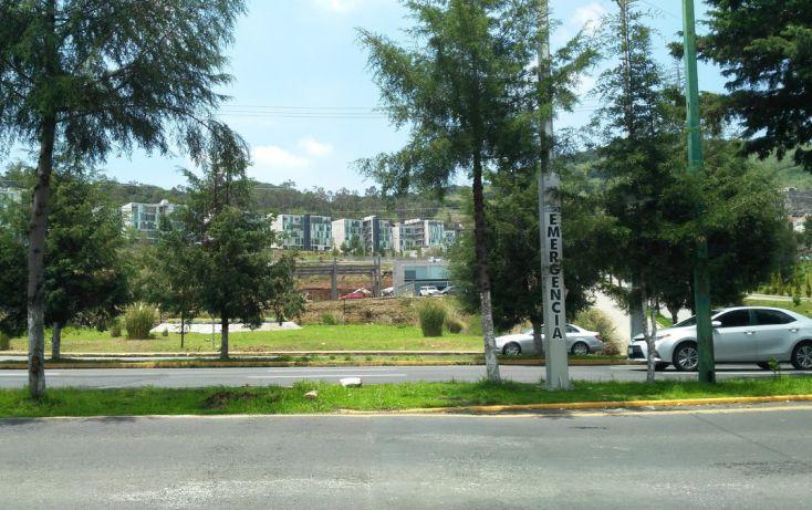 Foto de local en renta en, bosque esmeralda, atizapán de zaragoza, estado de méxico, 2021321 no 03