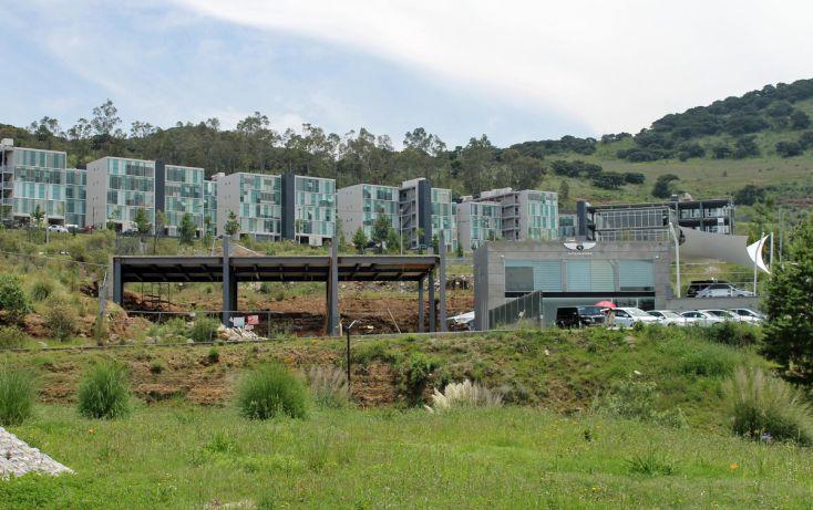 Foto de local en renta en, bosque esmeralda, atizapán de zaragoza, estado de méxico, 2021321 no 18