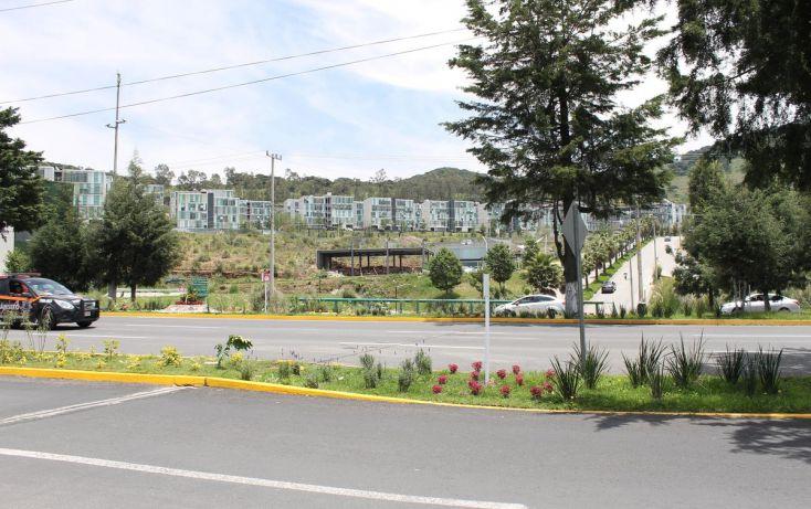 Foto de local en renta en, bosque esmeralda, atizapán de zaragoza, estado de méxico, 2021321 no 20