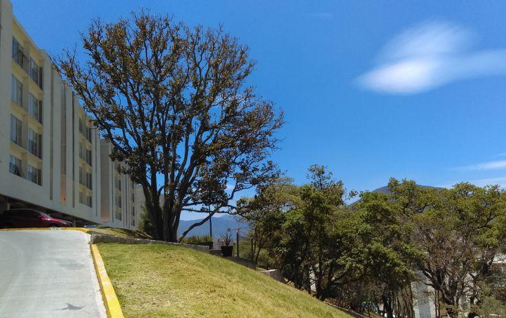 Foto de departamento en venta en, bosque esmeralda, atizapán de zaragoza, estado de méxico, 2034000 no 02