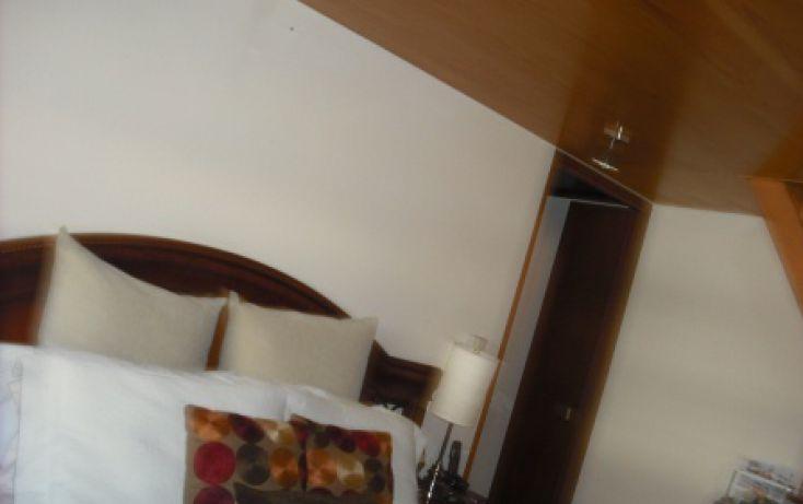 Foto de casa en renta en, bosque esmeralda, atizapán de zaragoza, estado de méxico, 2038292 no 07