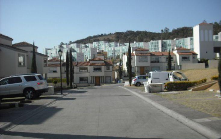 Foto de casa en renta en, bosque esmeralda, atizapán de zaragoza, estado de méxico, 2038292 no 16