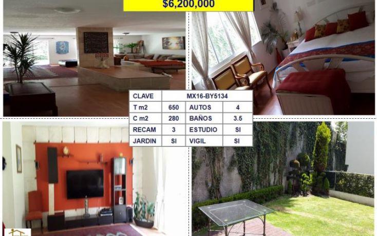 Foto de casa en venta en, bosque esmeralda, atizapán de zaragoza, estado de méxico, 2046648 no 01