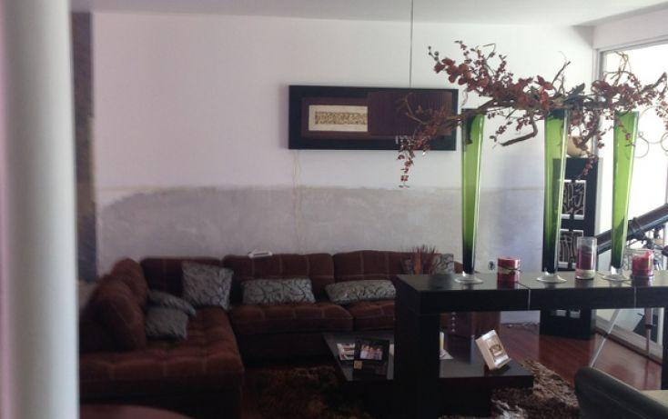 Foto de casa en venta en, bosque esmeralda, atizapán de zaragoza, estado de méxico, 521518 no 04