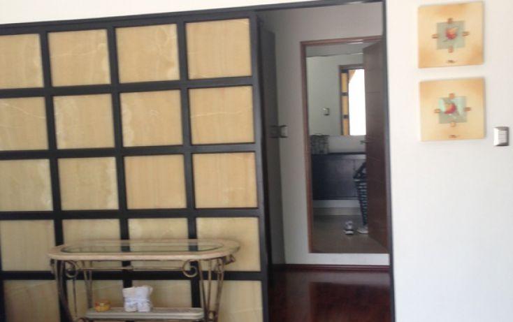 Foto de casa en venta en, bosque esmeralda, atizapán de zaragoza, estado de méxico, 521518 no 10