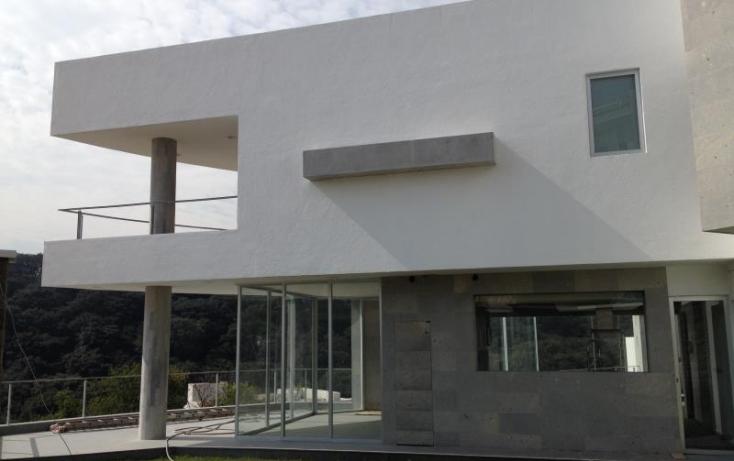 Foto de casa en venta en, bosque esmeralda, atizapán de zaragoza, estado de méxico, 784241 no 06