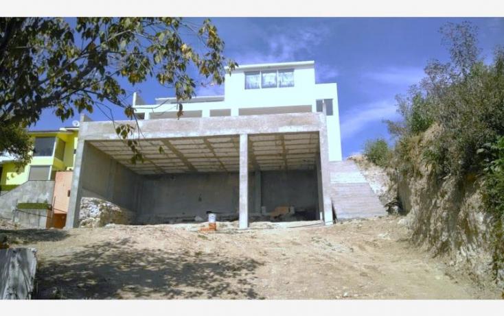 Foto de casa en venta en, bosque esmeralda, atizapán de zaragoza, estado de méxico, 855273 no 01