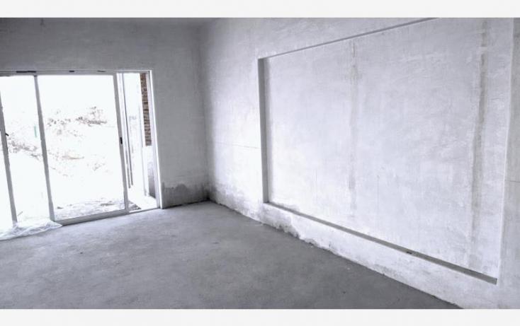 Foto de casa en venta en, bosque esmeralda, atizapán de zaragoza, estado de méxico, 855273 no 02