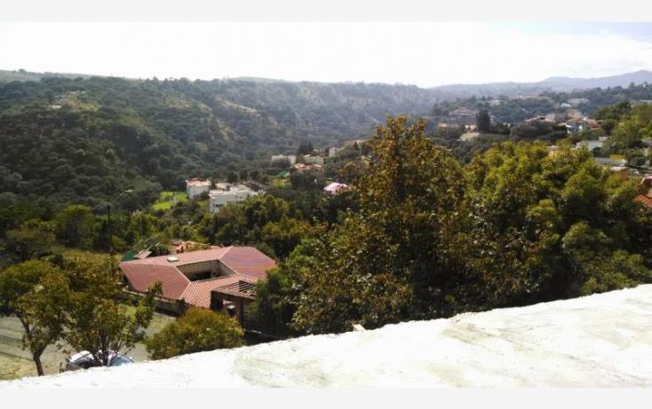 Foto de casa en venta en, bosque esmeralda, atizapán de zaragoza, estado de méxico, 855273 no 04