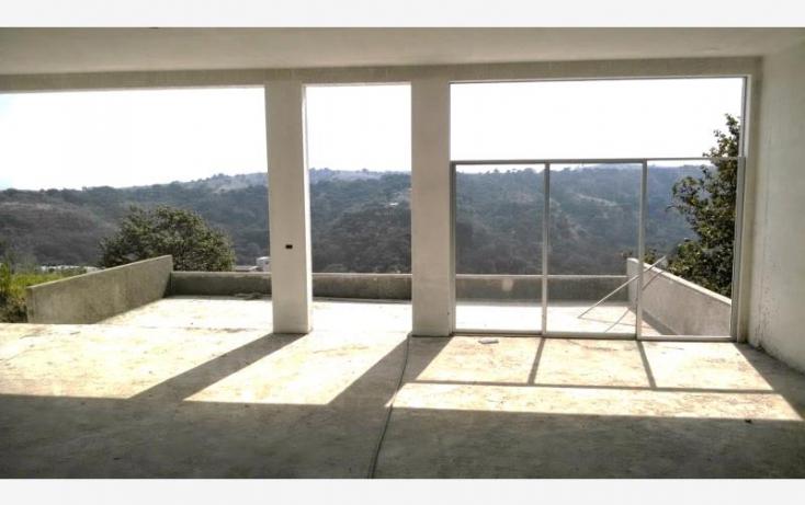 Foto de casa en venta en, bosque esmeralda, atizapán de zaragoza, estado de méxico, 855273 no 08