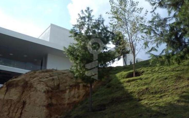 Foto de casa en venta en  , bosque esmeralda, atizap?n de zaragoza, m?xico, 1017435 No. 06