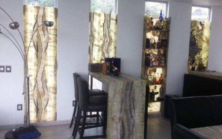 Foto de casa en venta en  , bosque esmeralda, atizap?n de zaragoza, m?xico, 1017437 No. 03
