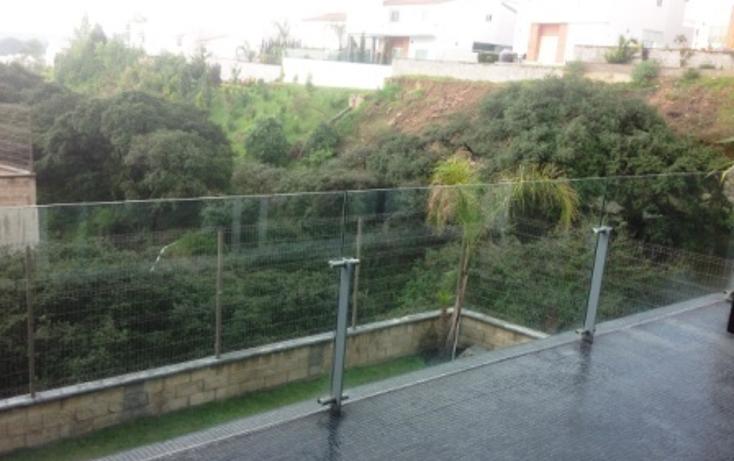 Foto de casa en venta en  , bosque esmeralda, atizap?n de zaragoza, m?xico, 1017437 No. 04