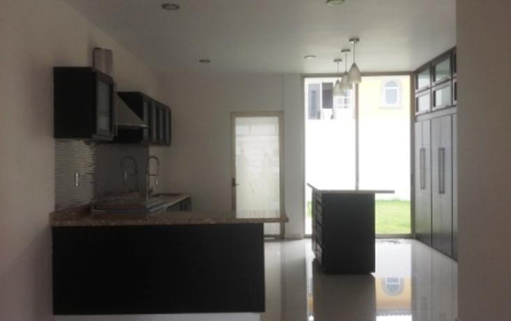Foto de casa en venta en  , bosque esmeralda, atizap?n de zaragoza, m?xico, 1017449 No. 06