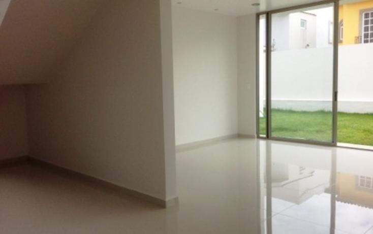 Foto de casa en venta en  , bosque esmeralda, atizap?n de zaragoza, m?xico, 1017449 No. 08