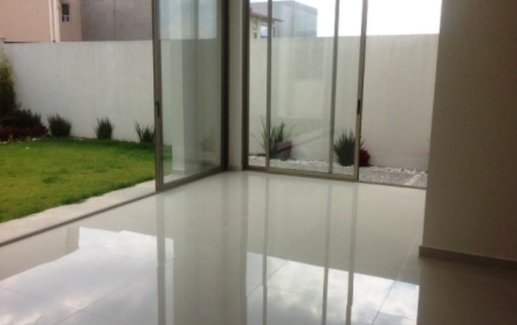 Foto de casa en venta en  , bosque esmeralda, atizap?n de zaragoza, m?xico, 1017449 No. 09