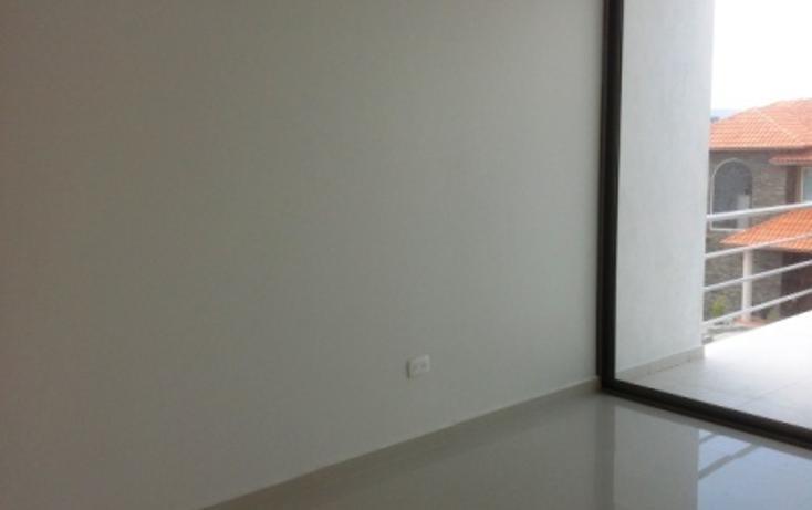 Foto de casa en venta en  , bosque esmeralda, atizap?n de zaragoza, m?xico, 1017449 No. 14