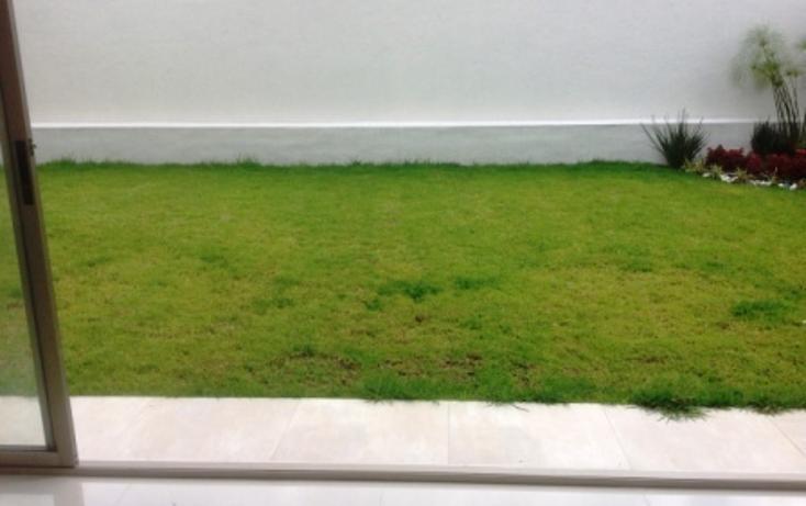 Foto de casa en venta en  , bosque esmeralda, atizap?n de zaragoza, m?xico, 1017449 No. 28