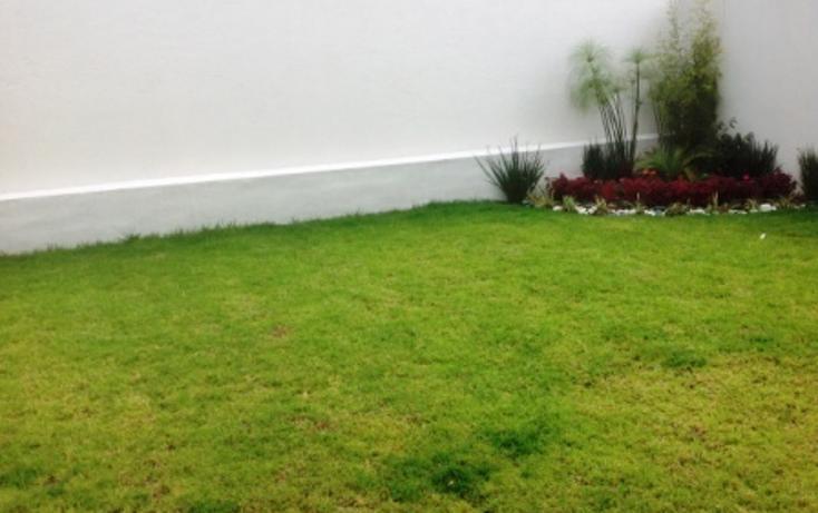 Foto de casa en venta en  , bosque esmeralda, atizap?n de zaragoza, m?xico, 1017449 No. 29