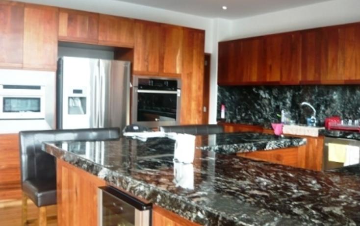 Foto de casa en venta en  , bosque esmeralda, atizap?n de zaragoza, m?xico, 1017465 No. 03
