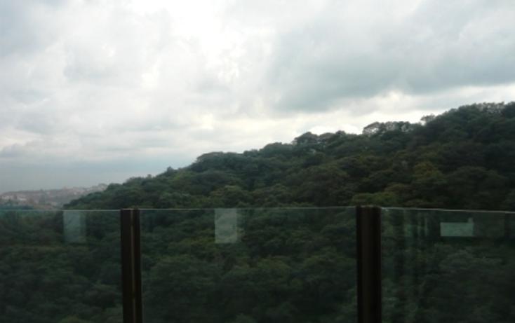 Foto de casa en venta en  , bosque esmeralda, atizap?n de zaragoza, m?xico, 1017465 No. 04