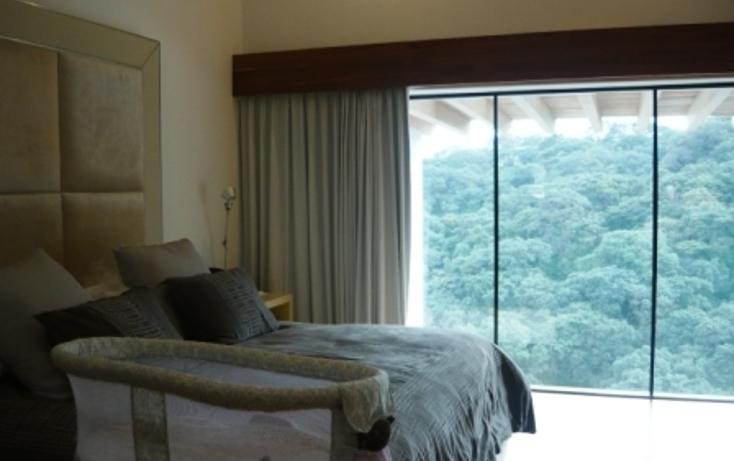 Foto de casa en venta en  , bosque esmeralda, atizap?n de zaragoza, m?xico, 1017465 No. 09