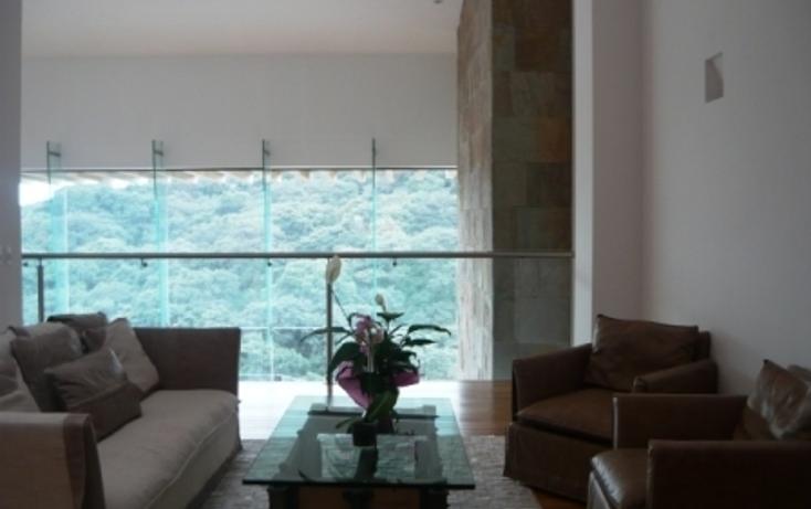 Foto de casa en venta en  , bosque esmeralda, atizap?n de zaragoza, m?xico, 1017465 No. 13
