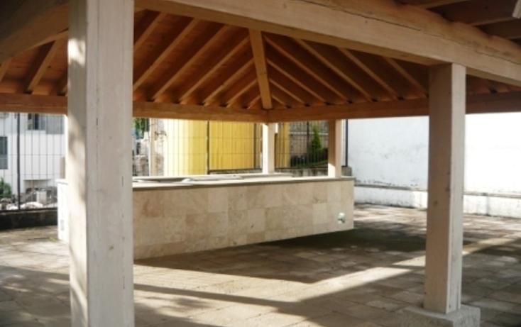 Foto de casa en venta en  , bosque esmeralda, atizap?n de zaragoza, m?xico, 1017465 No. 15