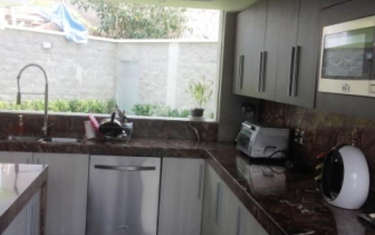 Foto de casa en venta en  , bosque esmeralda, atizap?n de zaragoza, m?xico, 1017497 No. 03
