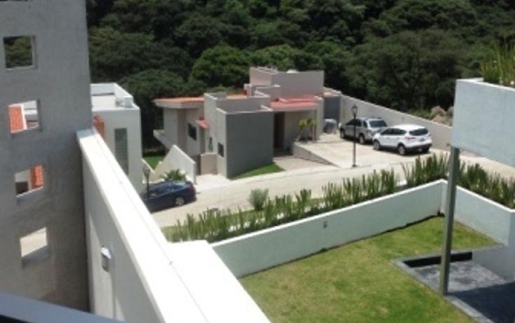 Foto de casa en venta en  , bosque esmeralda, atizap?n de zaragoza, m?xico, 1017497 No. 17