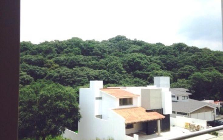 Foto de casa en venta en  , bosque esmeralda, atizap?n de zaragoza, m?xico, 1017509 No. 01