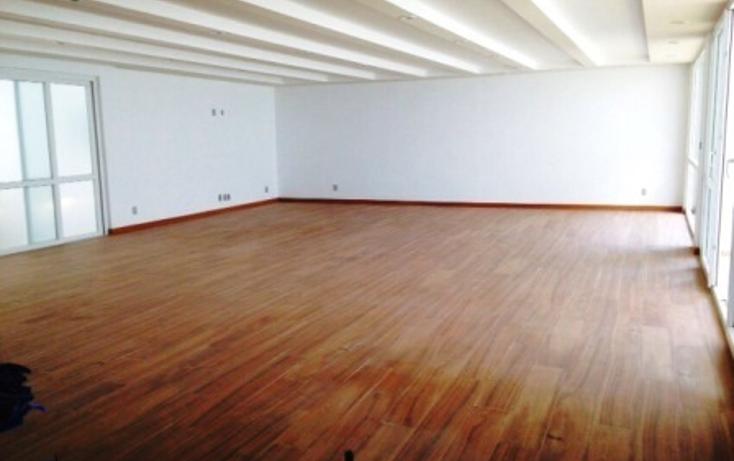Foto de casa en venta en  , bosque esmeralda, atizap?n de zaragoza, m?xico, 1017509 No. 04