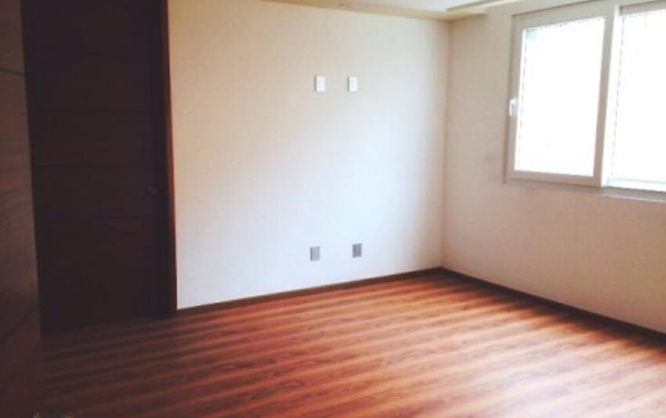 Foto de casa en venta en  , bosque esmeralda, atizap?n de zaragoza, m?xico, 1017509 No. 07