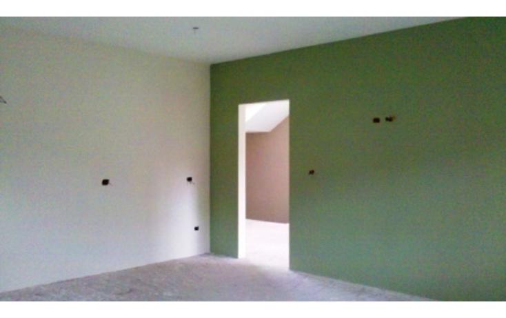Foto de casa en venta en  , bosque esmeralda, atizap?n de zaragoza, m?xico, 1032287 No. 04