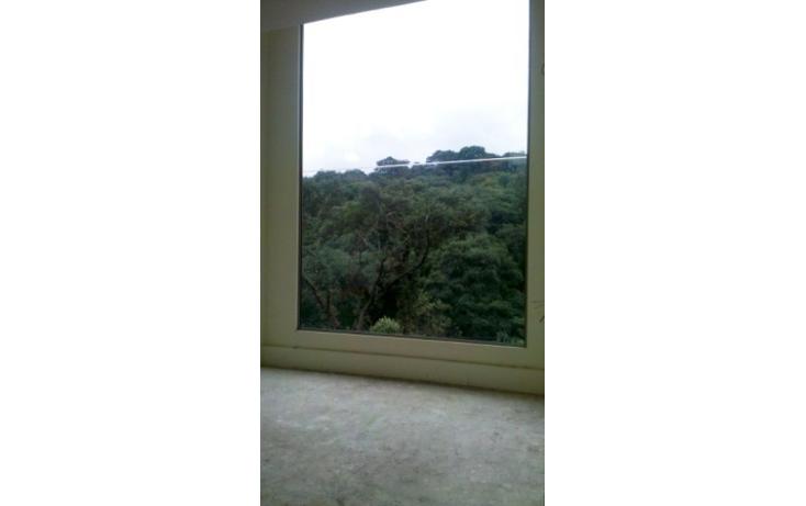 Foto de casa en venta en  , bosque esmeralda, atizap?n de zaragoza, m?xico, 1032287 No. 06