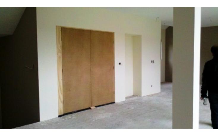 Foto de casa en venta en  , bosque esmeralda, atizap?n de zaragoza, m?xico, 1032287 No. 07