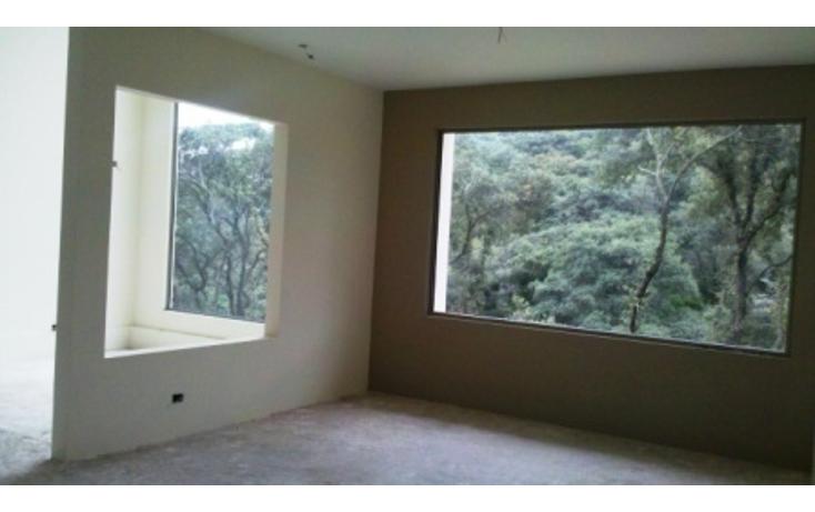 Foto de casa en venta en  , bosque esmeralda, atizap?n de zaragoza, m?xico, 1032287 No. 08