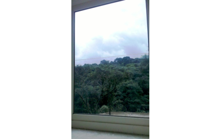 Foto de casa en venta en  , bosque esmeralda, atizap?n de zaragoza, m?xico, 1032287 No. 09