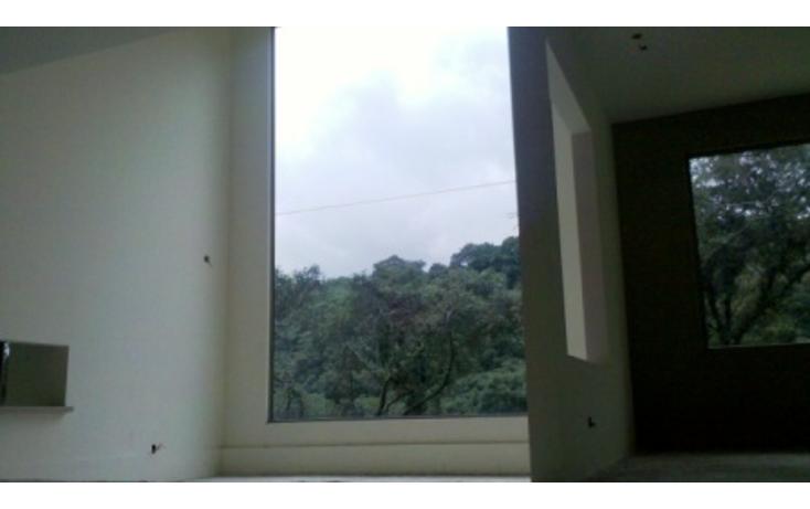 Foto de casa en venta en  , bosque esmeralda, atizap?n de zaragoza, m?xico, 1032287 No. 10