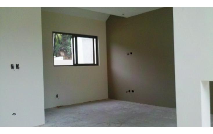 Foto de casa en venta en  , bosque esmeralda, atizap?n de zaragoza, m?xico, 1032287 No. 11