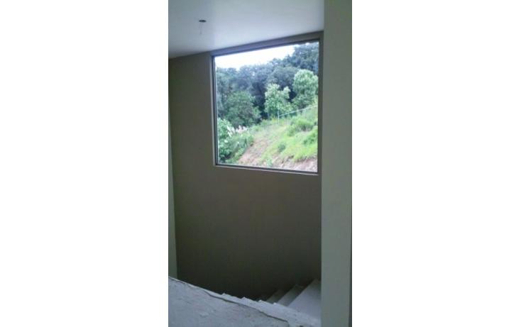 Foto de casa en venta en  , bosque esmeralda, atizap?n de zaragoza, m?xico, 1032287 No. 13