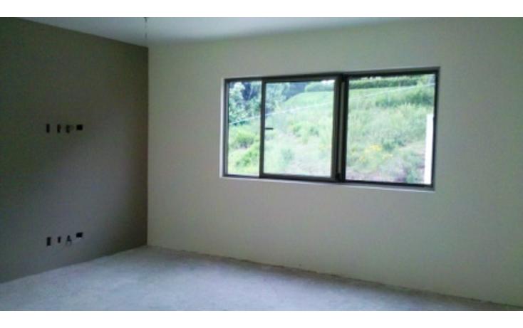 Foto de casa en venta en  , bosque esmeralda, atizap?n de zaragoza, m?xico, 1032287 No. 15